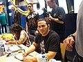 Matt Hardy signing.jpg
