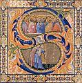 Matteo di Filippo Torelli - Gradual (Cod. H 74, folio 122v) - WGA23012.jpg