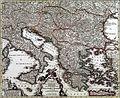 Matthäus Seutter - Theatrum Belli sive Novissima Tabula.jpg