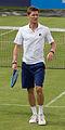 Matthew Ebden, Aegon Surbiton Trophy, London, UK - Diliff.jpg