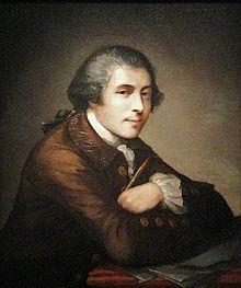 Zabdiel Boylston  Wikipedia