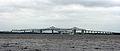 Matthews Bridge, Jacksonville FL Pano 720.jpg