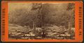 Mauch Chunk, from Robert N. Dennis collection of stereoscopic views 2.png