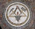 Maurer-Mosaik 1.jpg