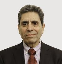 Mauricio Rojas Mullor (official portrait).png