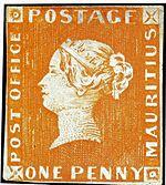 Mauritius stamp.jpg