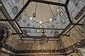Mausoleum of Al-Saleh Nagm Al-Din Ayyub 003.jpg
