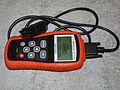 MaxScan OE509 img06.jpg