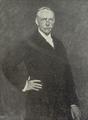 Max Koner - Großherzog Carl Alexander von Sachsen, 1899,.png