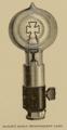 Maxim Incandescent Lamp - Cassier's 1895-04.png