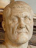 Maximinus Thrax Musei Capitolini MC473 (cortado) .jpg