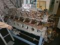 Maybach Zeppelinmotor.JPG