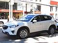 Mazda CX-5 2.0R 2013 (14643366843).jpg