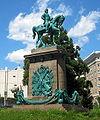 McClellan Memorial.JPG