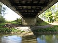 McColly Covered Bridge underside from east.jpg