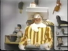 File:McDonald's commercial (1963).webm