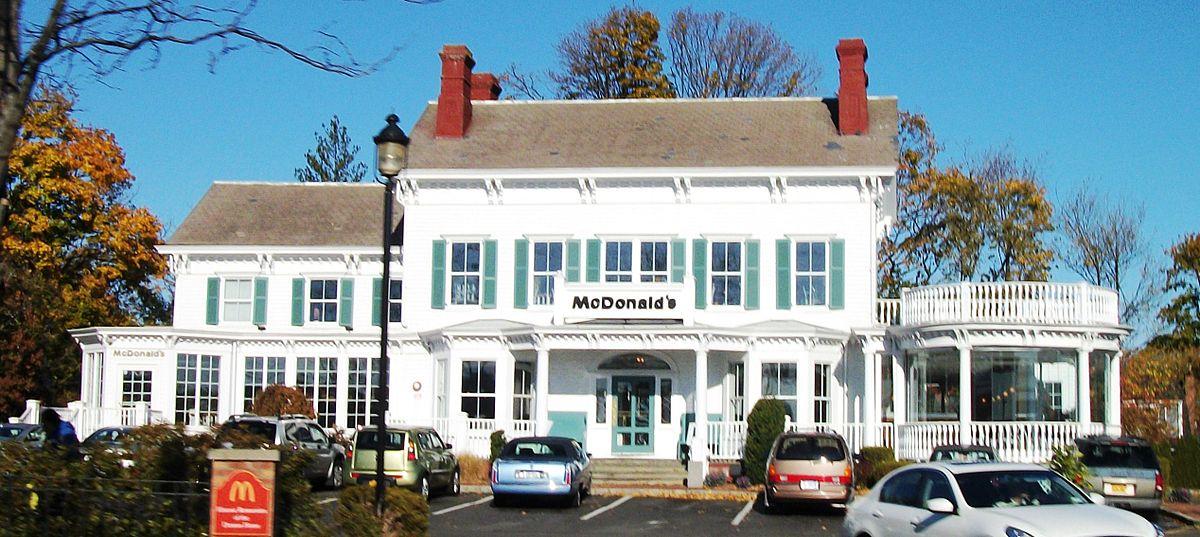 New Hyde Park Long Island Restaurants
