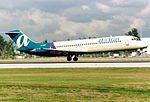 McDonnell Douglas DC-9-32, AirTran AN0217666.jpg
