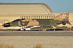 McDonnell F-4C Phantom II '63-7519 - GA' (27407903786).jpg