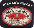McEwan's Export label.jpg