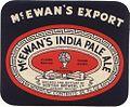 McEwan's Export label.jpg