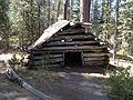 McGurk Cabin.JPG