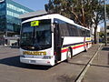 McHarrys Buslines 91.jpg