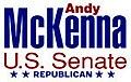 McKenna for Senate logo (text).jpg