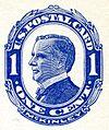 McKinley-US Postal Card.jpg