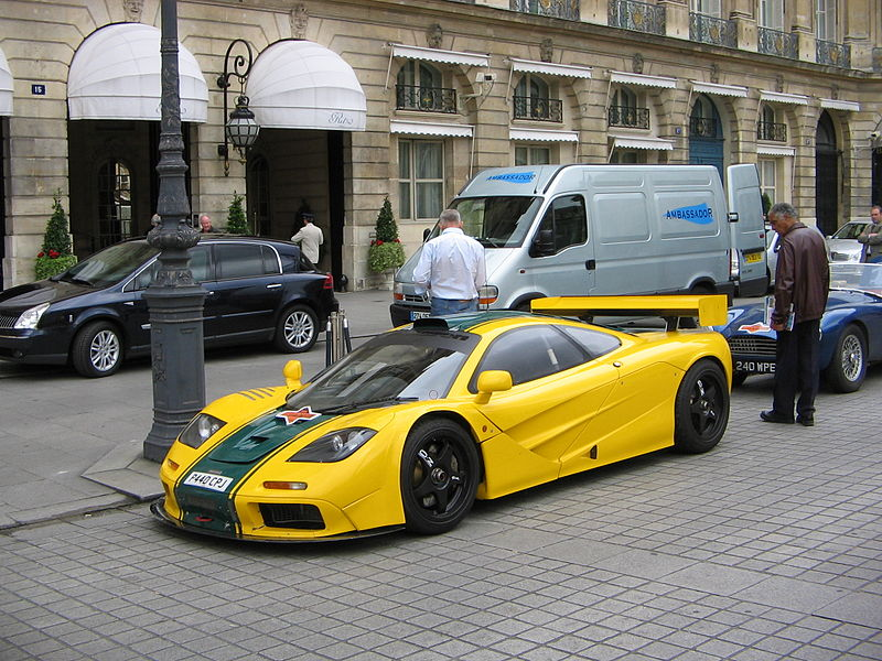 800px-McLaren_F1_GTR_95_P440_CPJ_Ritz
