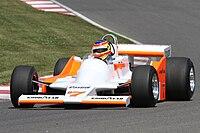 McLaren M28 Mont-Tremblant Esses 02.jpg
