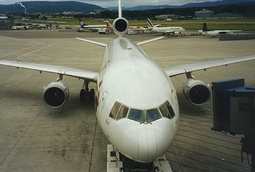 Md11front