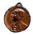 Medaglia-Umberto-II-di-Savoia-dritto.jpg