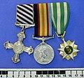 Medal, campaign (AM 2001.25.766.2-3).jpg
