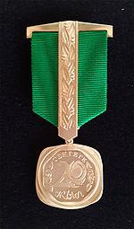 Medal 20 let tenge.jpg
