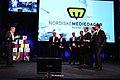 MediaCity Bergen- Pressekonferanse - NMD 2014 (13957055928).jpg