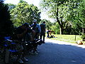 Media Outside Joe Biden's House Prior VP Announcement 2.jpg