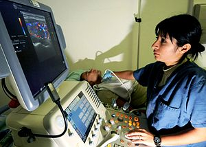 Medical ultrasound examination.JPG