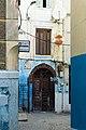 Medina of Tangier, November, 2017-3.jpg