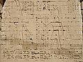 Medinet Habu Ramses III. Tempel 13.JPG