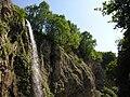 Medovye vodopady, Kislovodsk.jpg