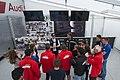 Meet & Greet Racing Team Jagu (36793587852).jpg