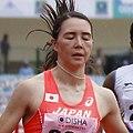 Meg Hemphill of Japan at Odisha 2017 (cropped).jpg