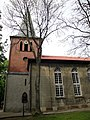 Meine Kirche St. Stephani (2).jpg