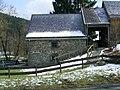 Meinerzhagen Valbert - Knochenmühle 02 ies.jpg