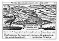 Meisner Kieser Burg Ronneburg 1631.jpg