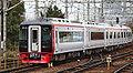Meitetsu 1700 series EMU 018.JPG