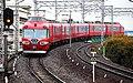 Meitetsu 7000 Series EMU 014.JPG