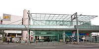 Meitetsu Gifu station 003.JPG