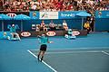 Melbourne Australian Open 2010 Fernando Gonzalez 7.jpg